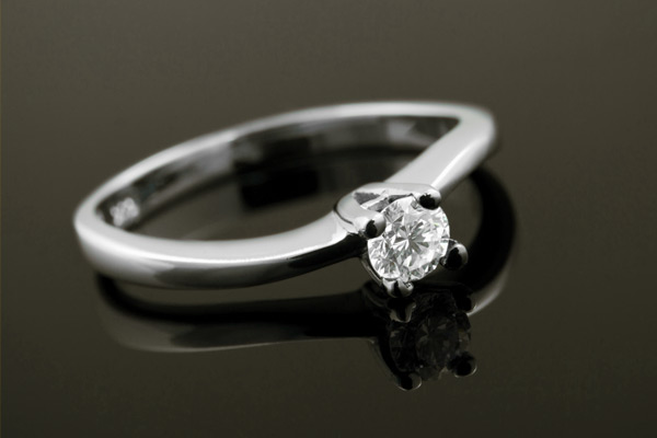 Wedding-and-Engagement-Rings